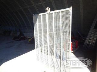 Top-sieve-for-Case-IH-2388_1.jpg