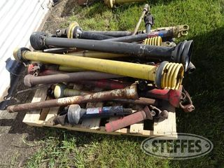 Asst--PTO-shafts---guards_1.jpg