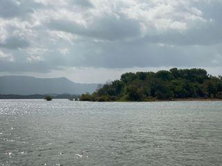 Douglas Lake Fisherman's Islands, Lake Easements, & Knox County Real Estate