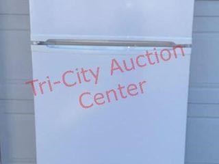 KEARNEY** ONLINE AUCTION - Ending Sept. 21