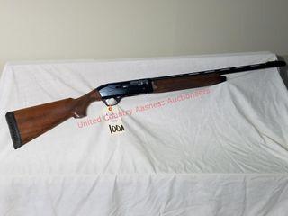 Benelli Montefeltro 20ga Super 90 Shotgun