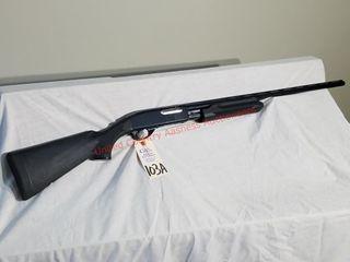 Remington 870 Wingmaster 20ga Pump Shotgun