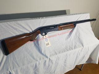 Benelli MI 12ga Shotgun - 3in, Vent Rib, sn#218385