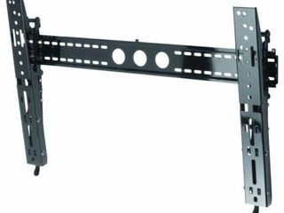 AVF FLAT & TILT TV WALL MOUNT CPZL8601-C