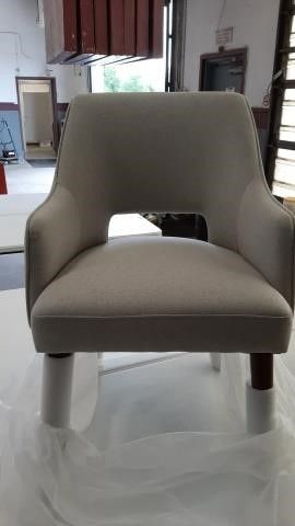 JASON FURNITURE CHAIR - B075YQ4778