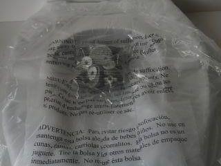 KOHLER LAYNE SLOW-CLOSE ELONGATED TOILET SEAT,WHIT