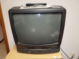 26  Phillips TV
