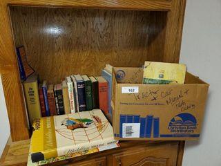John Deere Manual  Manuals  Books