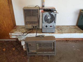 Avert   Heat Stream Floor Heaters