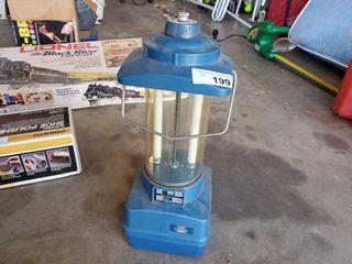 Ray O Vac lantern