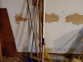 4   Brooms   Push Broom