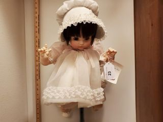Mommies Pet - A Madame Alexander Doll