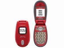 2 Jitterbug Phones