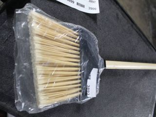 Small Broom