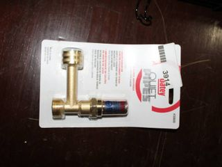 Oatey Quiet Pipes  3860