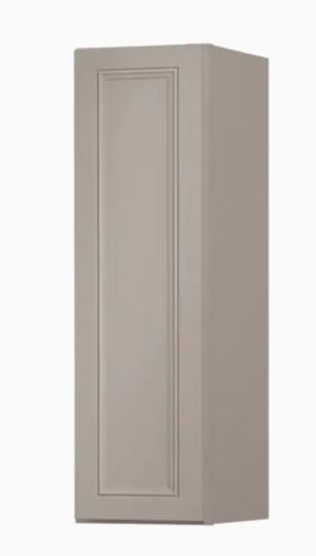 Wintucket 9x30 Wall Cabinet
