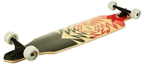 VOlADOR 40inch Maple longboard   Basic Cruiser