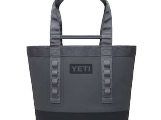 YETI Camino 35 Carrying Bag 9 gal