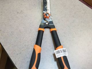 Hortican Telescopic Hedge Shears