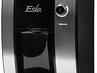 Esio Hot and Cold Beverage Maker