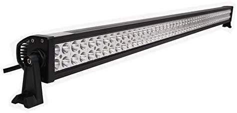 Northpole light lED light Bar  52  300W Waterproof Spot Flood Combo lED light Bar