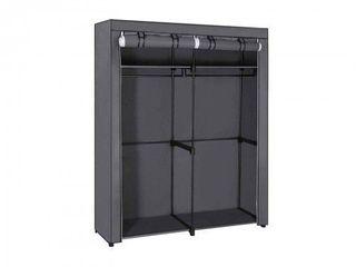 Portable Closet Storage Organizer