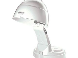 Conair Pro Style 1875 Watt Hard Hat Hair Dryer