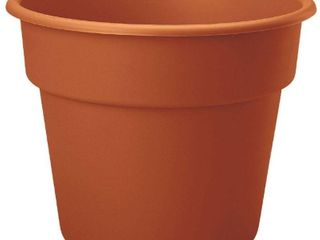 20  Dura Cotta Planter   Terracotta   Bloem