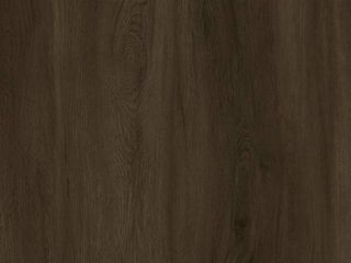 lifeProof Seaside Oak 7 1 in  W x 47 6 in  l luxury Vinyl Plank Flooring  18 73 sq  ft    case