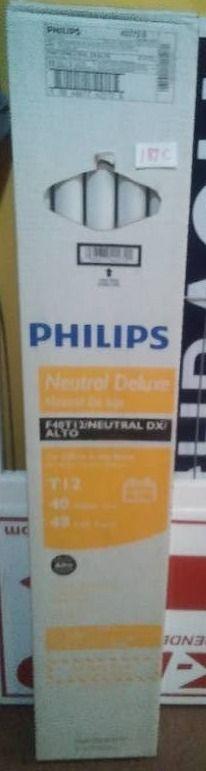 Philips 48