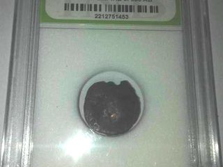 Roman Coin Constantine the Great circa 330 AD