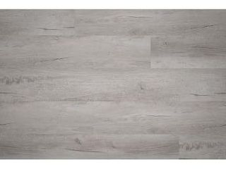 ProCore Plus 10 Piece 7 in x 47 75 in Charleston Oak luxury Vinyl Plank Flooring