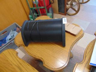NYNE Bluetooth Speaker