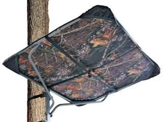 New Guide Gear® Deluxe Tree Stand Umbrella