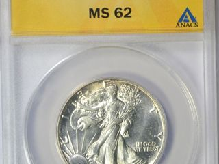 SEPTEMBER 29 COIN & CURRENCY AUCTION