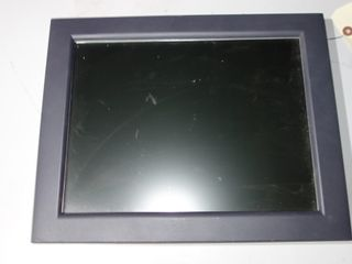 "15"" TOUCH SCREEN PANEL 3M 11-71315-225-03 100-240V-AC"