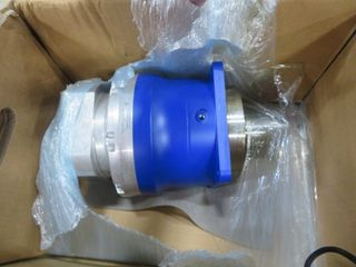 Wittenstein Gearbox, NEW, Model SP + 180S-MF2 70