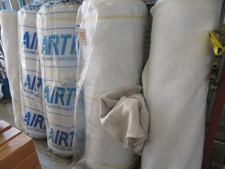 Packaging Material (4) lot