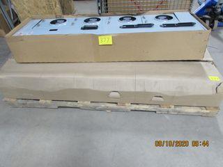 GE panelboards