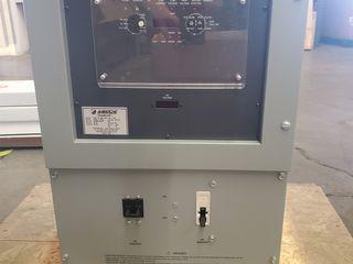 (1) La Marche TPSD-35-48V-ABD1-24L-01007 TPSD Battery Charger