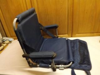Folding and Hiking Chair