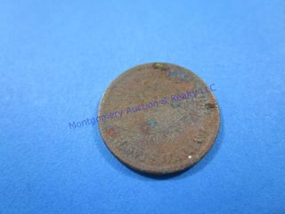 1882IJ INDIAN HEAD PENNY