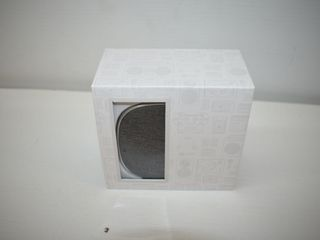 New Infidelity Speaker- Fabric Waterproof