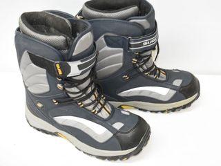 SUGI Winter Boots Sz 11