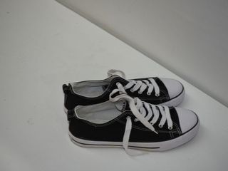 High Point Sneaker Sz 11