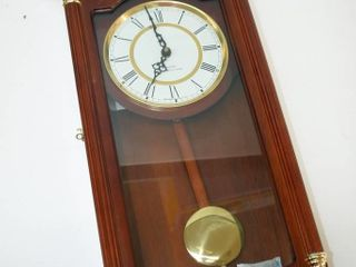 Wall Clock  22  Tall