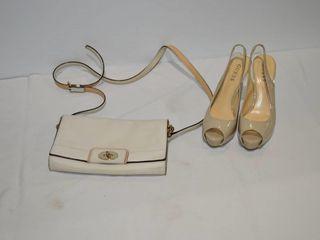 Kate Spade Purse   Guess 6 5M Shoes