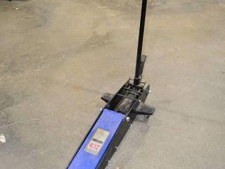 2 1 4 Ton Hydraulic Floor Jack