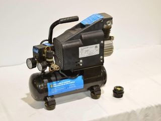 1 3 HP Electric Compressor  needs repair