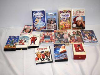 Box of Movies